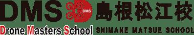 DS・J島根松江校