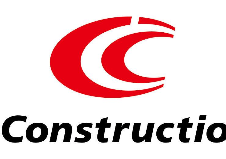 i-Construction(アイ・コンストラクション)ってなに?ドローンの活用や導入方法について解説!