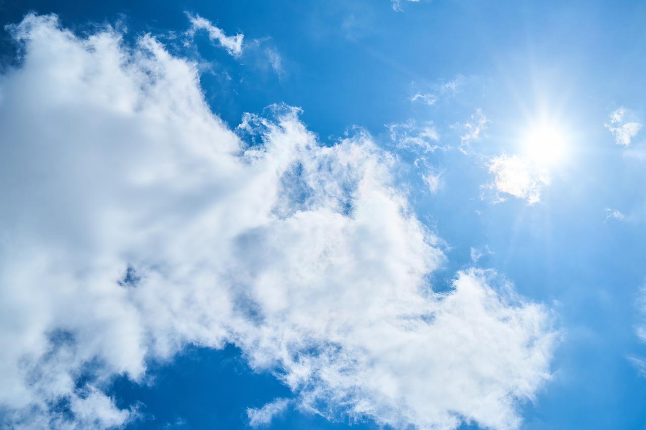 岡山 市 北 区 天気 雨雲 レーダー