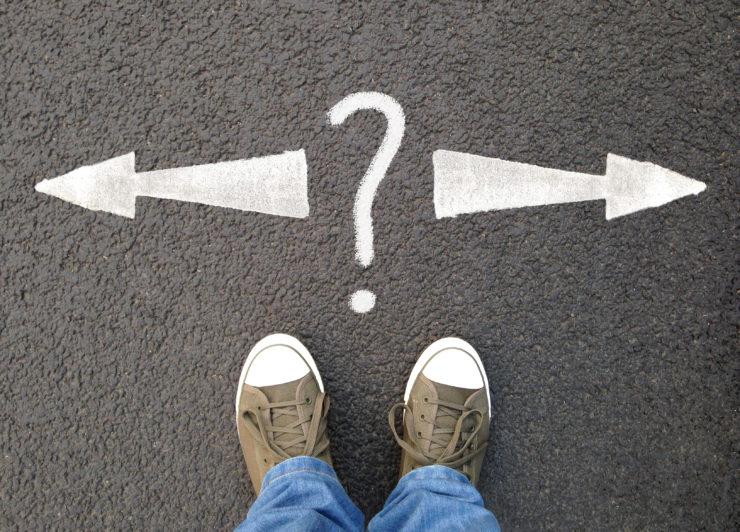 ドローンの資格を取るならDPAとJUIDAどっち?飛行申請やプロとして活躍するのに有利なのは?